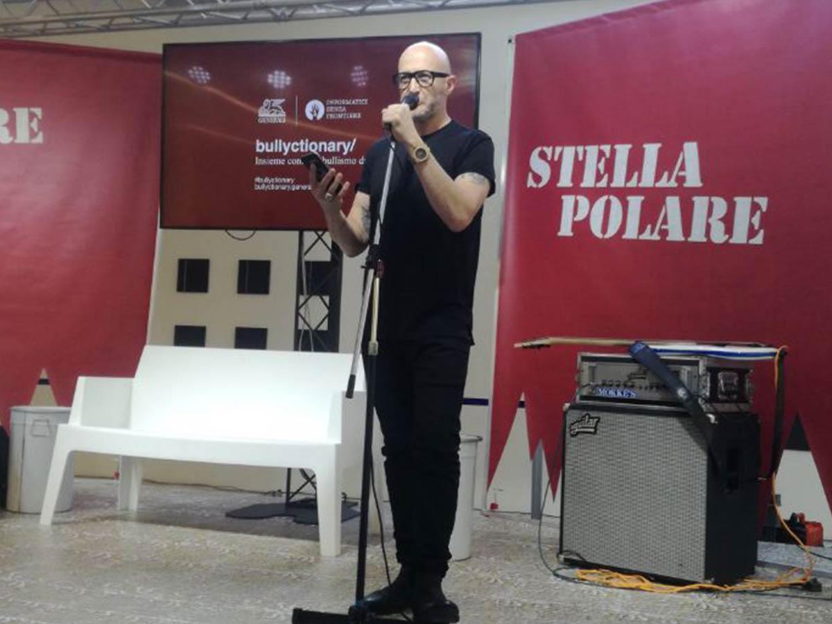 Renato Agalliu