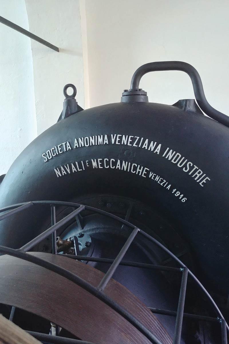Alessandro Andriano